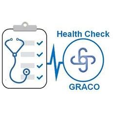 Graco Health Check