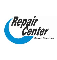 Graco Services - Repair Center