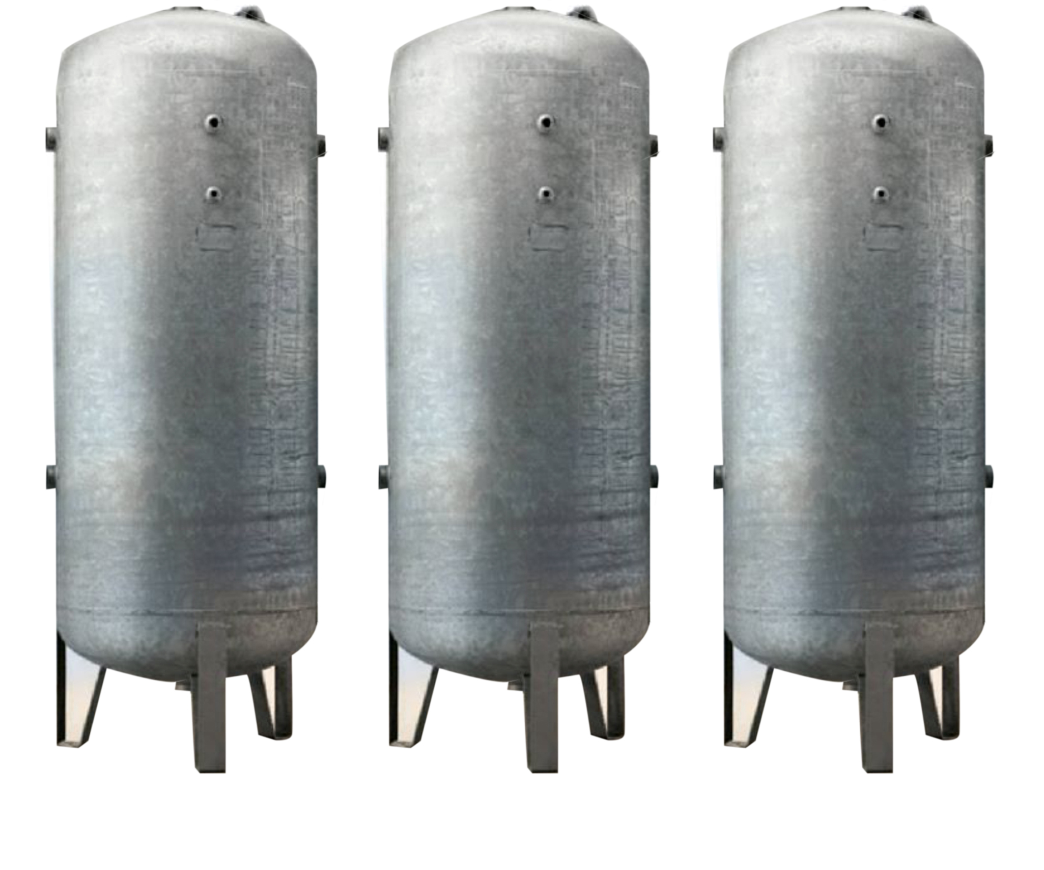 tanques3