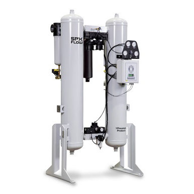 Pneumatic Products DHA Series